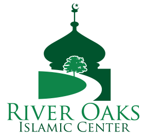 River Oaks Islamic Center